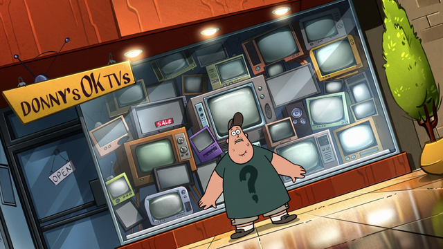 File:S2e5 soos backing away.png