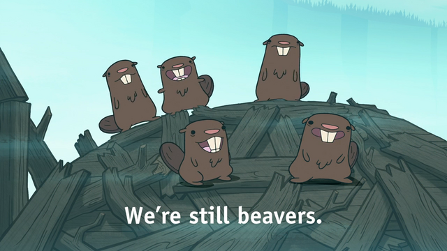 File:S1e2 beavers we're still beavers.png