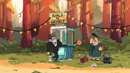 S1e9 Stan walk to Soos