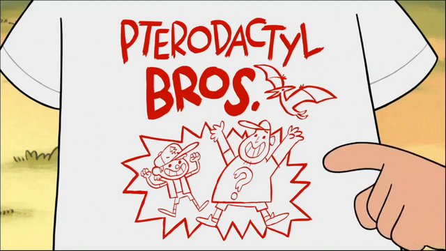 File:S1e18 BROS..png