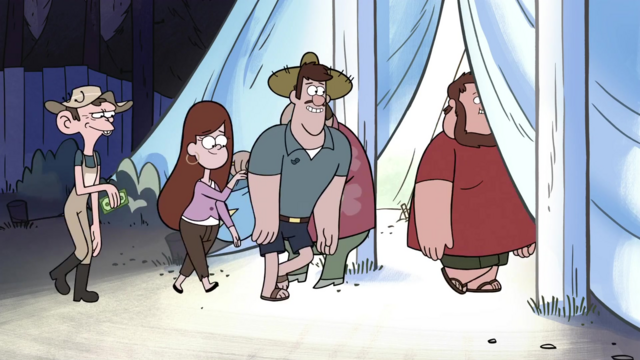 File:S1e4 wife puts money in the sack.png