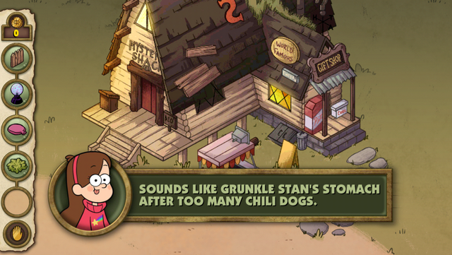 File:Mysteryshack2.png