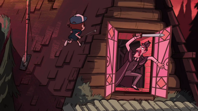 File:S1e3 out the attic window.png
