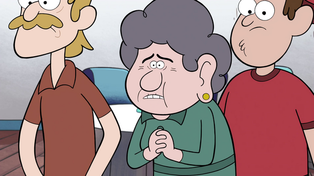 File:S1e4 old lady.png