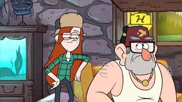 File:S1e19 The theif.png