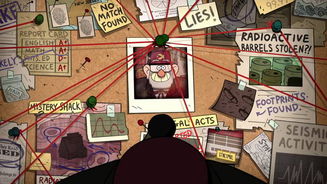 File:S2e11 agents conspiracy board.png