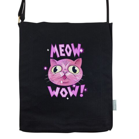 File:Welovefine Meow Wow tote.jpg