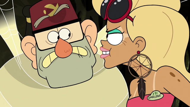 File:S2e16 tell me stan.png