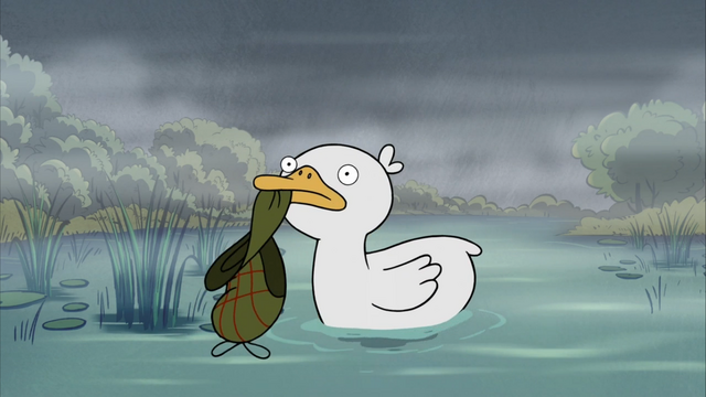 File:Short15 just duck.png