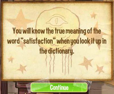 File:Game mystery shack mystery fortune6.png