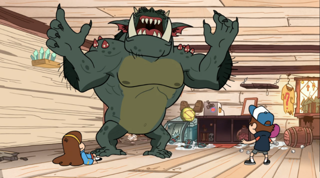 File:S1e13 It's unbearable!.png
