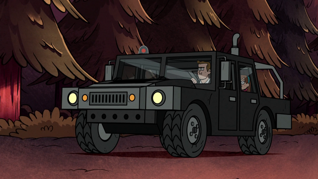 File:S2e11 driving trigger.png