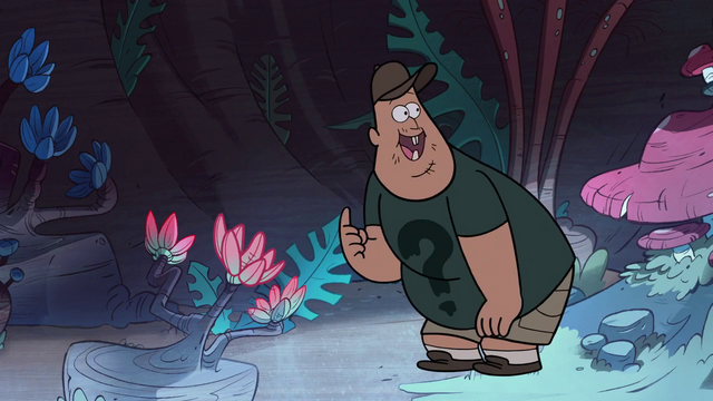 File:S1e18 A lost sense of smell.png