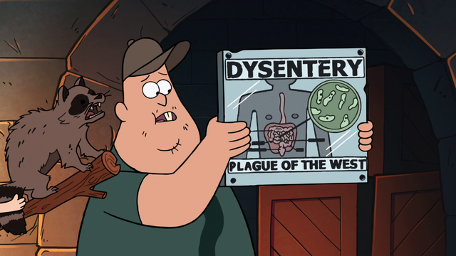 File:S2e7 dysentry.png