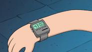 Short16 dipper's watch