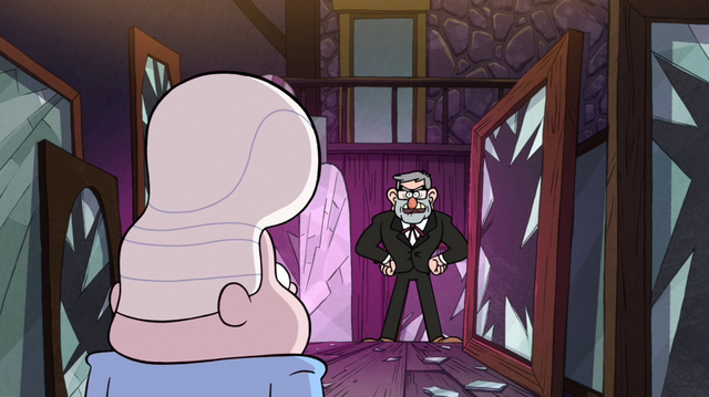 File:S1e11 mirrors cost 500.png