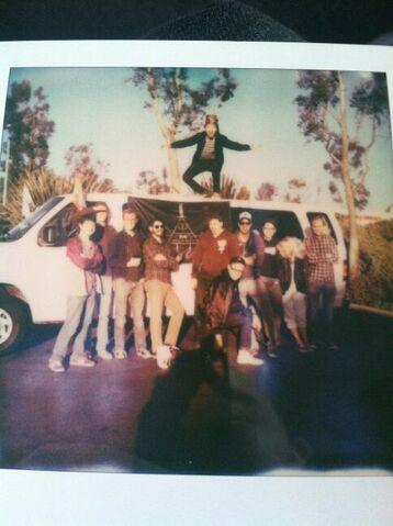 File:Mystery Tour 2013.jpg