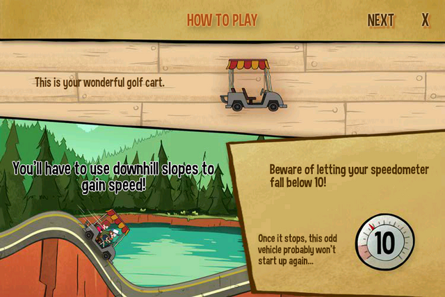 File:Game mystery tour ride.png