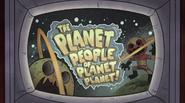 S2e2 planet