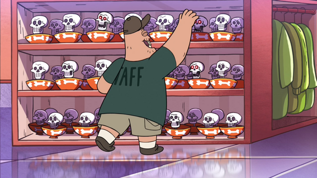 File:S1e12 soos and skulls.png