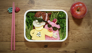 Bento Box Mabel and Waddles3