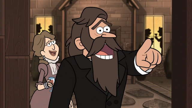 File:S2e10 point and laugh.png