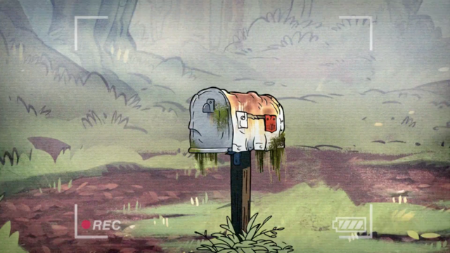 File:Short3 mailbox only.png