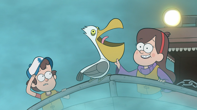 File:S1e2 mabel touching pelican.png