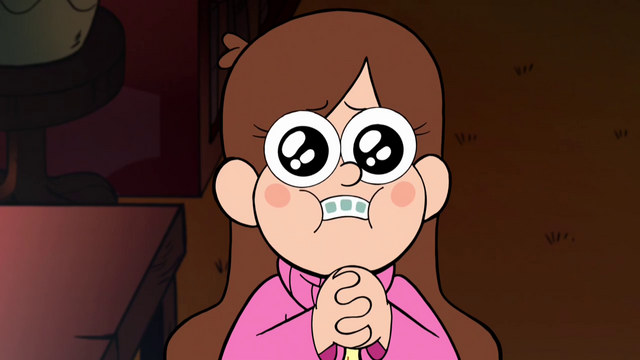 File:S2e4 mabel super beg.png