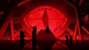 S2e20 silhouettes