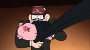 S1e18 Stolen Pig!