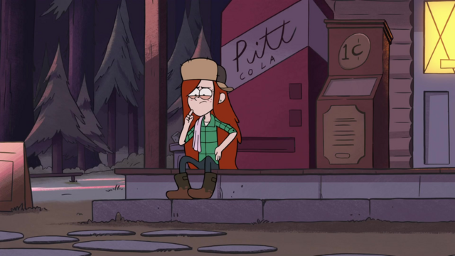 File:S1e4 Wendy is thinking.png