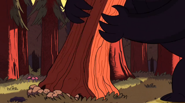 File:S1e1 monster picking up tree.png