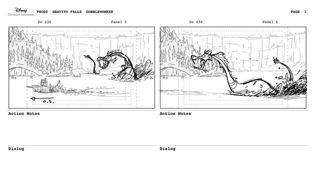 File:S1e2 aoshima storyboard gobblewonker chase 3.jpg