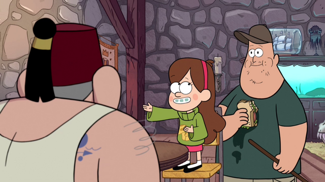 File:S1e6 what do you think soos.png