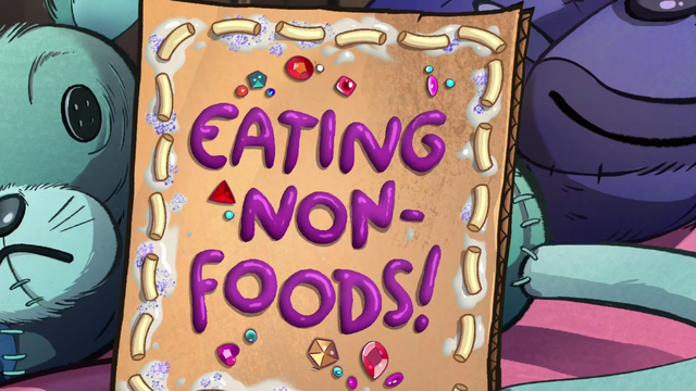 File:Short7 eating non-foods.png