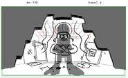 S1e19 storyboard8