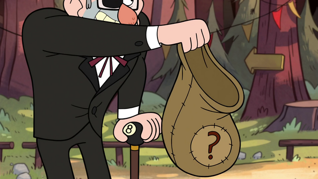 File:S1e4 sack of mystery.png