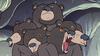 S1e6 multi-bear.png