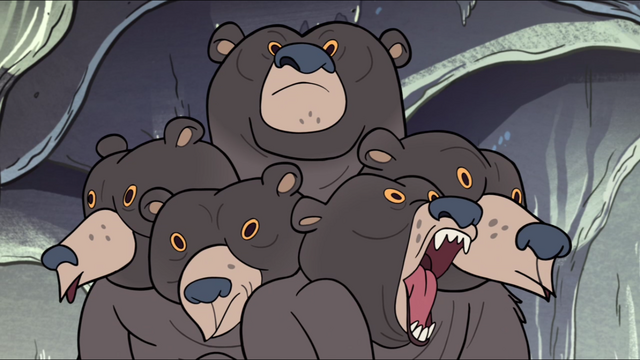 File:S1e6 multi-bear.png