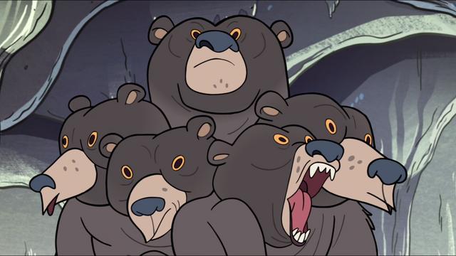 Archivo:S1e6 multi-bear.png