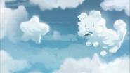 S2e9 chipmunk barfing an airplane