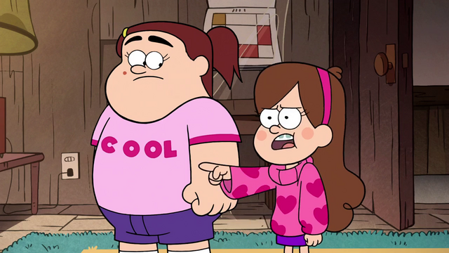 File:S1e16 Give me that key back!.png