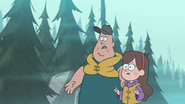S1e2 soos and mabel