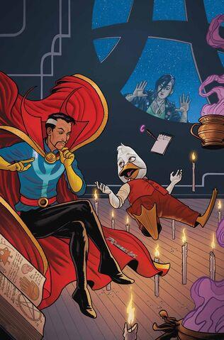 File:Howard the Duck Issue 4 Joe Quinones cover.jpg