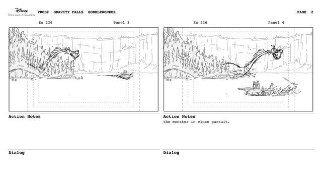 File:S1e2 aoshima storyboard gobblewonker chase 2.jpg