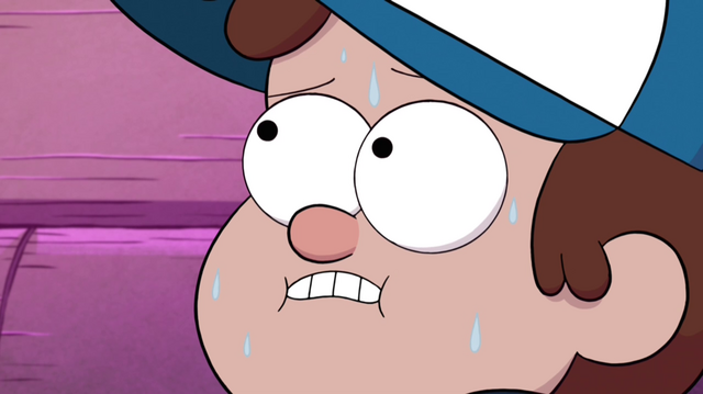File:S1e7 dipper sweating.png