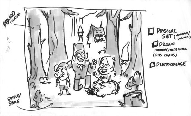 File:Gravity Falls Pines family sketch.jpg