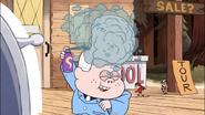 S1e11 hairspray