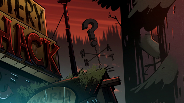 File:S2e11 shack weather vane.png